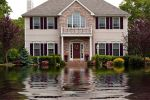 Orlando_Water-Damage-Repair